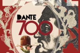 Promozione Dante 700