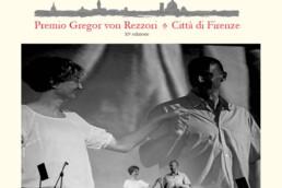 Lettura della Divina Commedia settecentenario di Dante